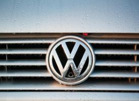 Der Umbau der VW Führung – Auswirkungen und Folgen für den Konzernriesen