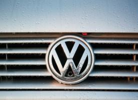 Kauf der VW Aktie: Lohnt ein Einstieg?