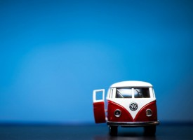Gebrauchtwagen aus Wolfsburg: Welche Autohäuser sind zu empfehlen?