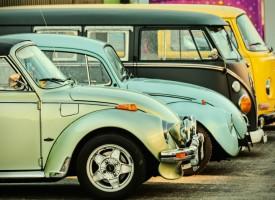 VW Abgas Skandal: Milliardenschwere Strafzahlungen drohen