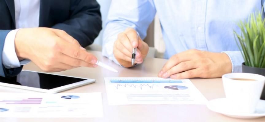 Vermögensberatung 2.0: Hat die persönliche Beratung ausgedient?