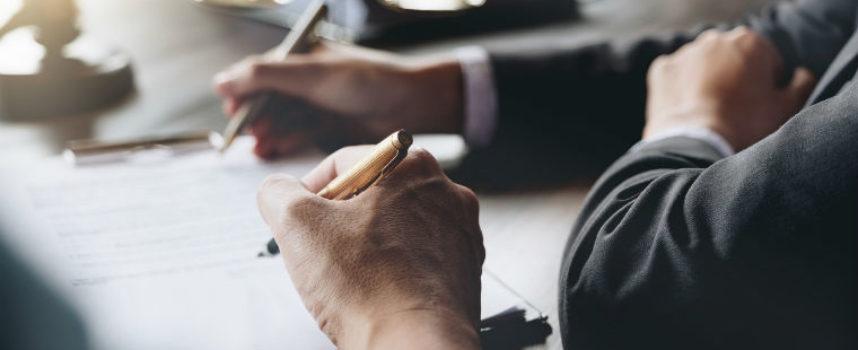 Vermögensschadenhaftpflichtversicherung für Unternehmer – ist sie sinnvoll?