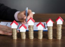Vermögen in realen Werten anlegen – wo lohnt sich die Investition?
