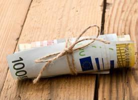 Versicherungen für Sofortkredite – Notwendig oder total überflüssig?