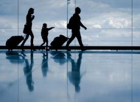 Die wichtigsten Versicherungen für den Urlaub