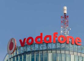 Nächster Coup: Vodafone übernimmt spanischen Kabelanbieter Ono