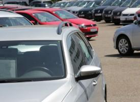 VW-Abgasskandal: Welche Rechte habe ich als Verbraucher