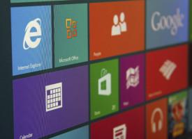 Microsoft bringt Windows 10 raus – Alle Infos zum Upgrade