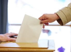 Das Wahlprogramm der CDU/CSU zur Bundestagswahl 2013