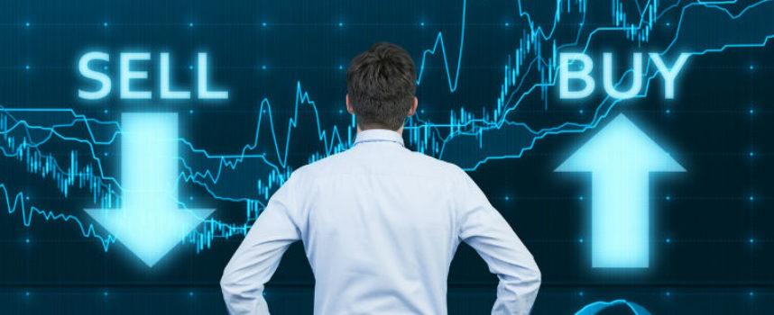 Wann sollte man Aktien verkaufen? Die wichtigsten Tipps
