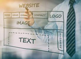 Die Bedeutung einer guten Website für Unternehmen