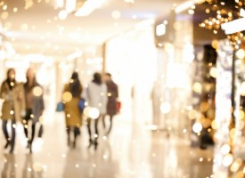 Ebay, Amazon und Co: Die besten Angebote während der Weihnachtszeit