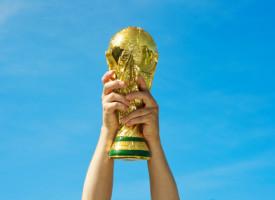 Fußball WM 2018 – Russische Sträflinge als Arbeiter?