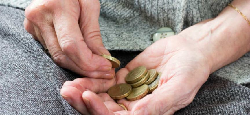 Wann habe ich Anspruch auf Witwenrente?