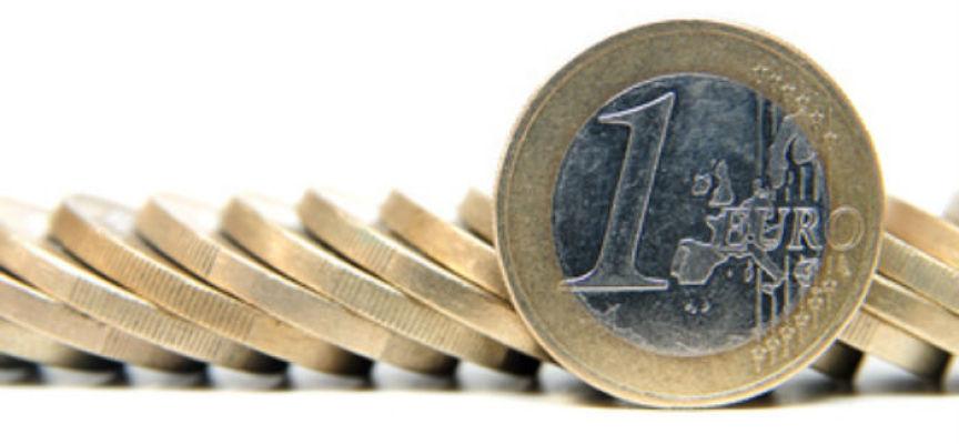 Gesetzliche Rente: Diese Nachteile haben Eltern