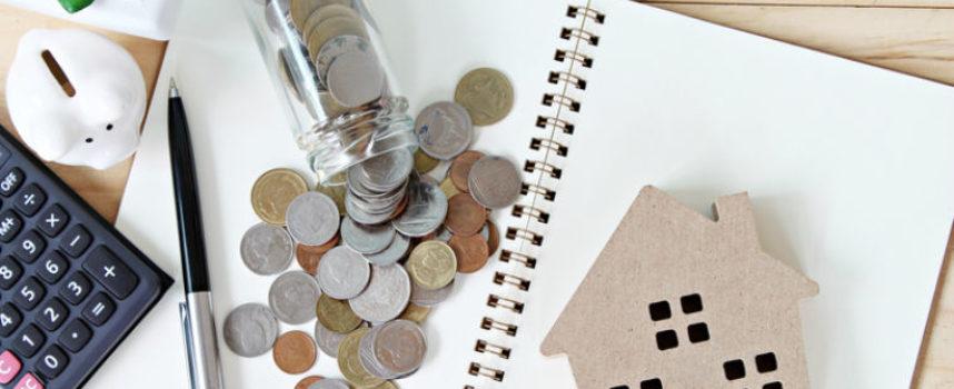 Wie laufende Kosten unsere finanziellen Ziele manipulieren