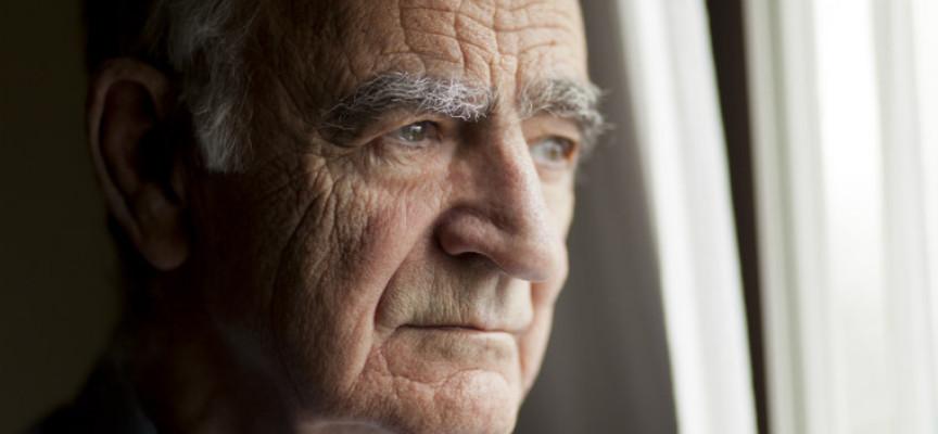 Witwenrente 2015 – was hat sich geändert?
