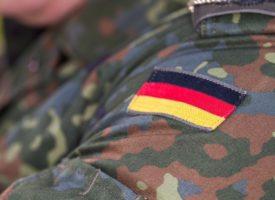 Zum aktuellen Zustand der Bundeswehr: Wie groß sind die Mängel wirklich?