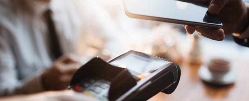 Apple Pay: Deutschland muss sich weiterhin gedulden