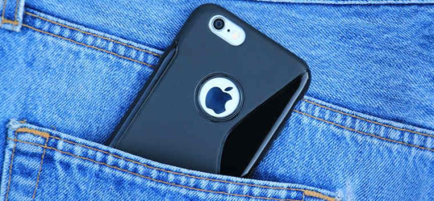 Apple Rückgang: So sehen die harten Zahlen aus