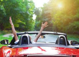 Findet das Sonderkündigungsrecht Anwendung? Kündigungsrichtlinien bei der Autoversicherung im Überblick