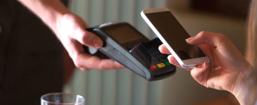 Kontaktlos Bezahlen ohne Risiken? Worauf Sie achten sollten