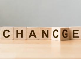 Die Arbeitsstelle wechseln – Diese Vorbereitungen sind zu treffen