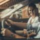 Durchschnittlich keine drei Prozent: Autokredite günstig wie seit Jahren nicht mehr