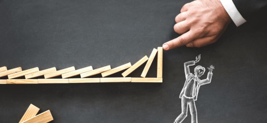 Brauche ich eine Berufsunfähigkeitsversicherung – ab wann ist eine BU wirklich sinnvoll?