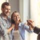 Eigentumswohnung kaufen – Was ist zu beachten?
