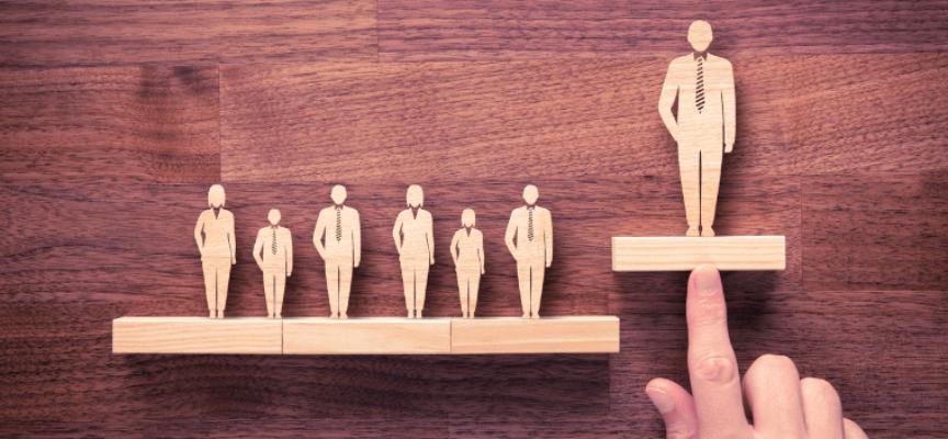 Was macht eine moderne Personalführung aus?