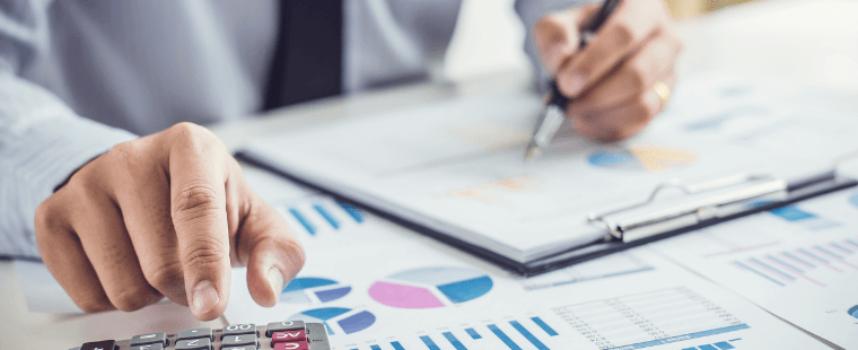 Gewerbesteuer Kosten – Das kommt auf Selbstständige zu!