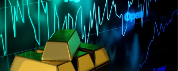 Gold als Wertanlage – immer noch eine sichere Alternative?