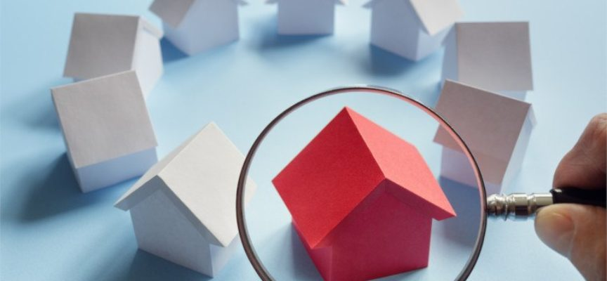 Der Hauskauf: Diese Voraussetzungen sollten erfüllt sein