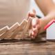 Versicherung für Hauseigentümer: was ist sinnvoll?