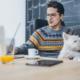 Hund am Arbeitsplatz: Dürfen Tiere mit ins Büro?