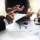 Welche Kreditarten gibt es? – Kredite im Überblick
