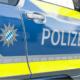 Neues bayerisches Polizeigesetz: Das steckt dahinter