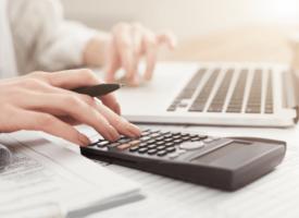 Tipps zur Rechnungserstellung als Freiberufler