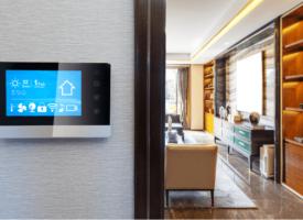 Smart Home Entwicklung – so entwickelt sich der Markt der intelligenten Systeme