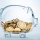 Tagesgeldkonto wechseln – wie Sie clever Geld sparen können