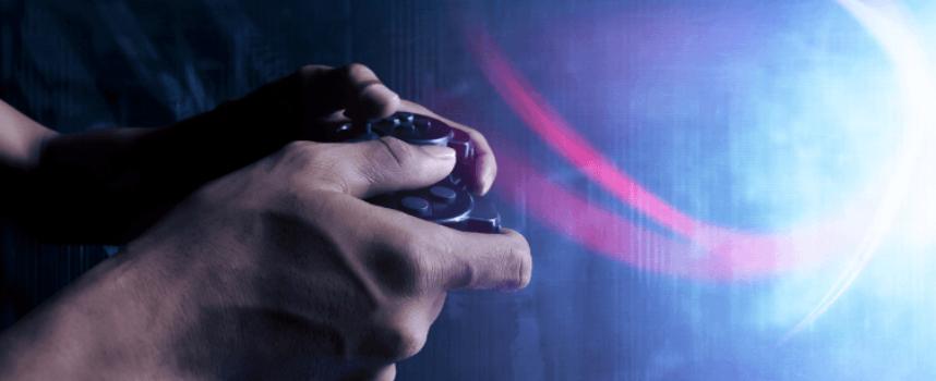 Was sind virtuelle Güter? – Die Bedeutung virtueller Güter in Onlinespielen