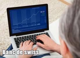 Banc de swiss – Schweizer Bank auf Zypern?