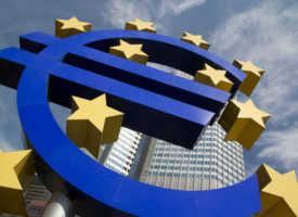 Die Einbußen der Deutschen Bank überraschten die Finanzwelt