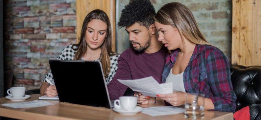 Steuererklärung für Studenten ohne Einkommen? – Studienkosten einfach absetzen