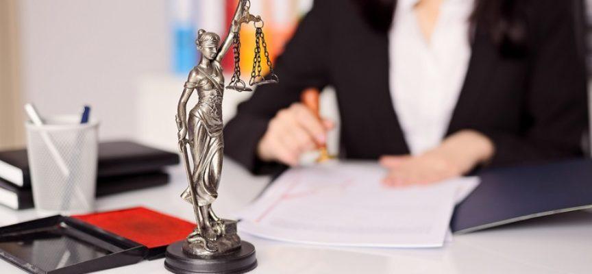 Vom befristeten zum unbefristeten Arbeitsvertrag: Wie lange darf ein Arbeitsvertrag befristet sein?