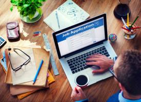 Bewerbermanagement: Tipps & Tricks