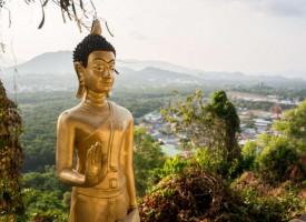Billig telefonieren nach Thailand: Call-by-Call Tarifvergleich