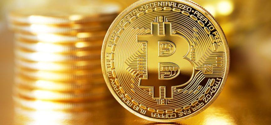 Bitcoin steigt – Lohnt sich die Investition in die Erfolgswährung noch?