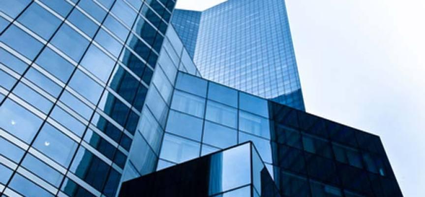 BNP Paribas – die drittgrößte Bank Europas